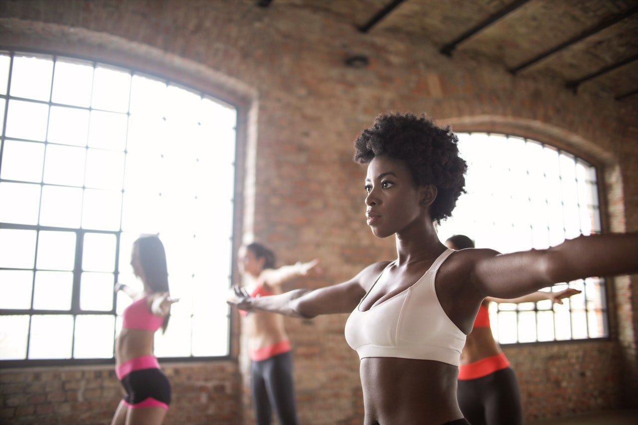 Comment booster l'énergie de votre corps?